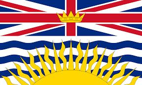 Pensacola Flag My Personal Favorite Flag British Columbia Vexillology