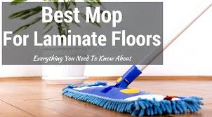 Best Wood Floor Mop Amazing Best Mop For Wood Floors Laminate Awesome Floor With