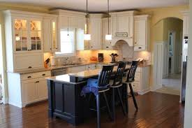 best kitchen paint summer kitchen color trends mary cook with