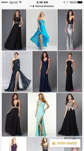 4 answers what should women wear to a black tie event quora
