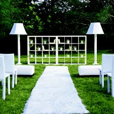 wedding altar ideas outside wedding altar decorations frantasia home ideas