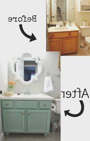 bathroom view making bathroom cabinets decoration ideas cheap