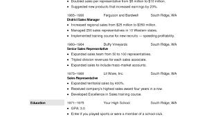Resume Wizard Microsoft Word Resume Ms Word Resume Noticeable Microsoft Word Job Resume