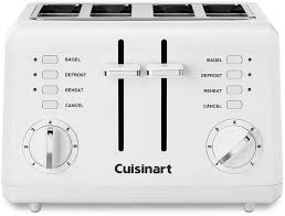 Calphalon 4 Slot Stainless Steel Toaster Best 25 Modern Toasters Ideas On Pinterest Contemporary