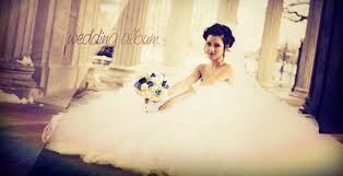 wedding video templates u2013 35 free after effects file download