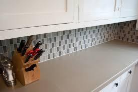 24x24 tile kitchen ideas u0026 photos houzz