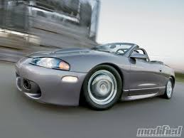 mitsubishi eclipse spyder 2013 help me decide between bars for my spyder dsm forums mitsubishi