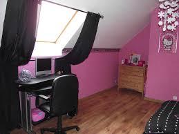 papier peint chambre fille ado étourdissant idee papier peint chambre avec papier peint chambre