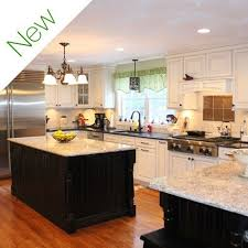 kitchen ideas center rhode island ri kitchen bathroom remodeling cumberland kitchen