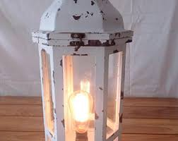 Carriage Light Carriage Lamps Etsy