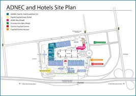 Map Of Abu Dhabi Adnec Abu Dhabi Location Map Map Of Abu Dhabi National
