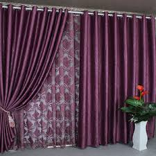 Energy Efficient Curtains Cheap Cheap Thermal Blackout Curtains Thermal Lined Curtains