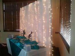 wedding backdrop set up charming wedding backdrop idea weddingbackdrop budgetwedding