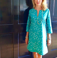 pattern dress pdf tunic sewing pattern for women pdf sewing pattern boho tunic