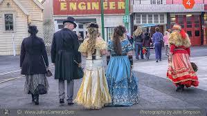 photos steampunk style