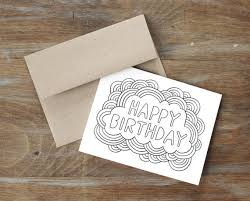 design your own birthday card fugs info