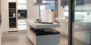 poggenpohl k che küchen at home
