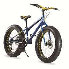 jeep mountain bike outbreak 24
