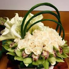 Amazing Flower Arrangements - amazing flowers miami 78 photos u0026 12 reviews florists 200