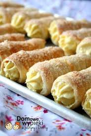 polish nalesniki sweet cheese filling recipe vanilla cheese