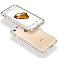 gold glitter car iphone 8 7 case neo hybrid crystal glitter spigen phone and
