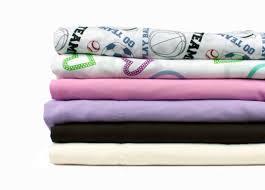 Bed Sheet Set Bed Sheets Putty Intended Design