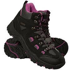 buy boots cheap uk mountain warehouse adventurer womens boots waterproof boots