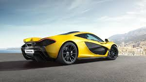 mclaren p1 wallpaper mclaren p1 new hd cars 4k wallpapers images backgrounds