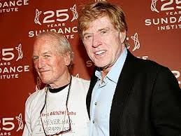 robert redford hairpiece love the wig bob famousfix