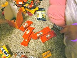 Donate Leftover Halloween Candy by How To Use Halloween Candy For Sneaky Fun Learning