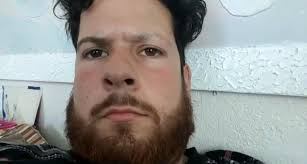 Sad Guy Meme - here we have a sad guy by the name of salmon gay andy this is the