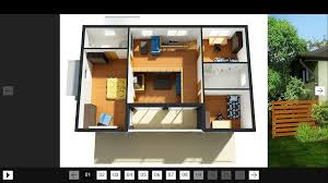Home Design 3d Free Download Apk by 3d Model Home 1 1 Apk Download Android Lifestyle Apps