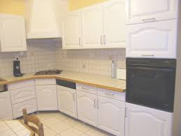 remplacer porte cuisine changer porte cuisine changer porte cuisine meilleures images d 39