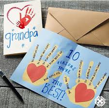 25 unique daddy birthday gifts ideas on pinterest dad birthday