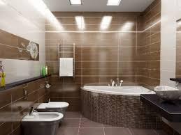Two Light Bathroom Fixture by Bathroom Contemporary Lamps Two Light Bathroom Fixture