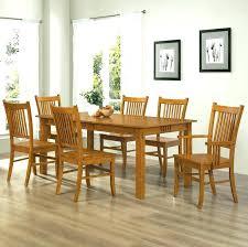 walmart dining room sets walmart dining room chairs kitchen chair covers dining room chair