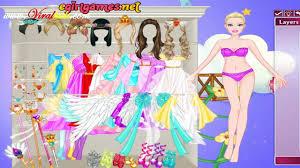 barbie games barbie angel bride barbie angel bride wedding