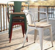 Traditional Arm Chair Design Ideas Chair Design Ideas Stackable Outdoor Chairs At Home Depot