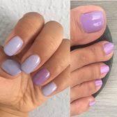 azure nails 117 photos u0026 156 reviews nail salons 163 w