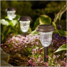 Landscape Lighting Supply Landscape Lighting Supplies Comfortable Shop Landscape Lighting