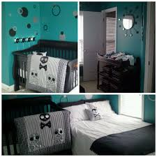 Gothic Baby Cribs by Skull Nursery Baby Oh Baby Pinterest Nursery Babies And