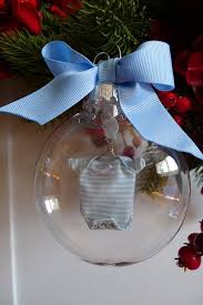 best 25 baby first christmas ornament ideas on pinterest baby