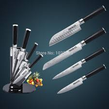 popular bread knife set buy cheap bread knife set lots from china