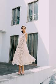 brautkleider standesamtliche hochzeit alternatives brautkleid brautkleid standesamt die schönsten
