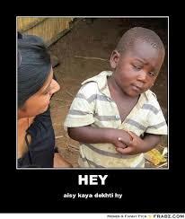 Hey Boy Meme - hey boy meme 28 images hey boys hey boy meme memes hey boy