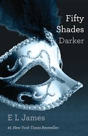 Fifty Shades Of Grey Resume Fifty Shades Of Grey