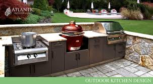 Building Outdoor Kitchen With Metal Studs - covered outdoor kitchens outdoor kitchen plans free outdoor grill