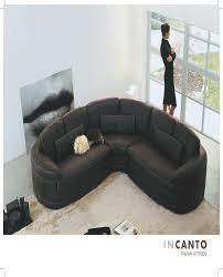 incanto sofa incanto issuu