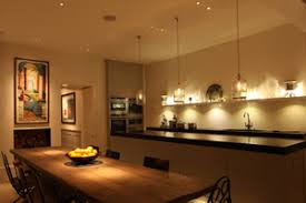 Task Lighting Kitchen Kitchen Lighting Design Ideas Tips And Products Cullen