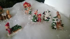 a danish christmas the copenhagen tales